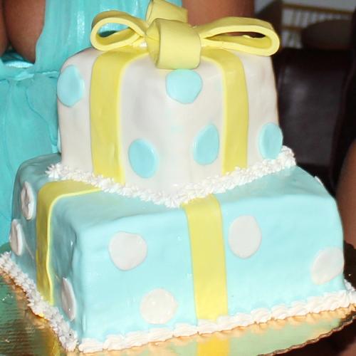baby_shower_cake