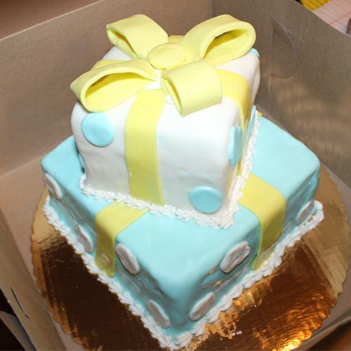 baby_shower_cake_anna