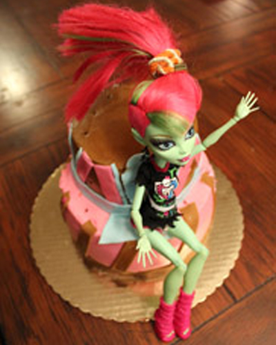 monster_high_cake_sophia