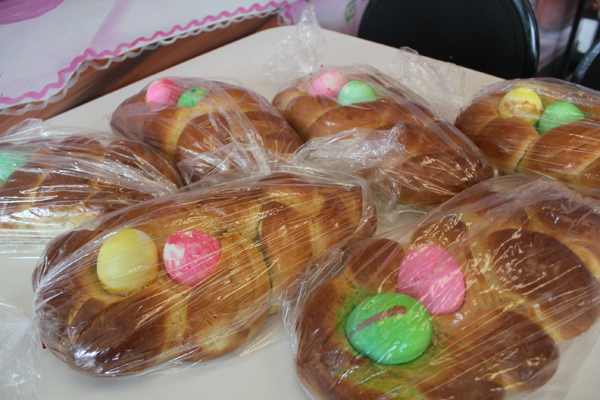 easter_bread_IMG_4088