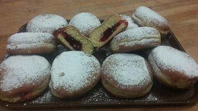 bakery_rick
