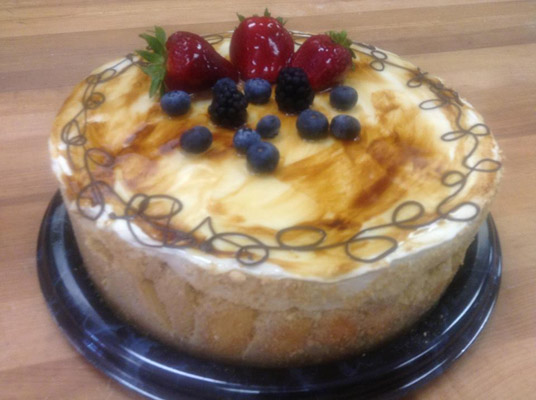 cake_blubery