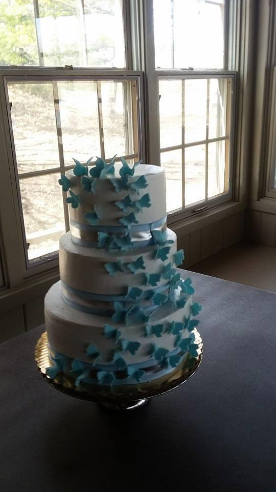 cake_blue