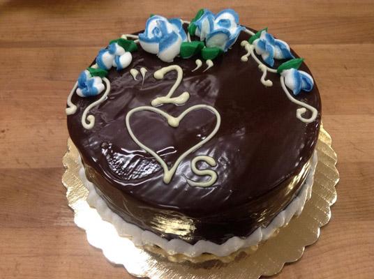 cake_blue_roses