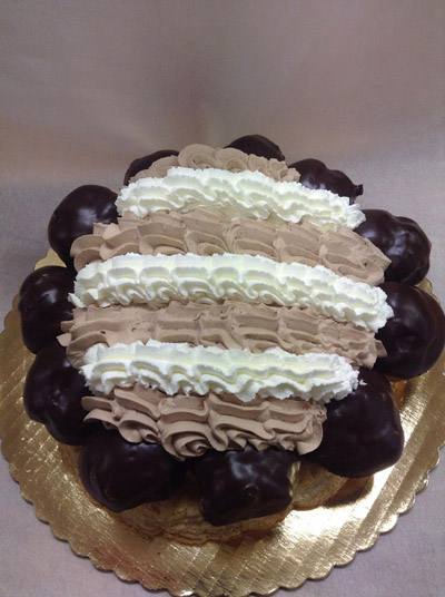 cake_chocolad_white