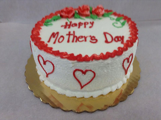 cake_mathers_day