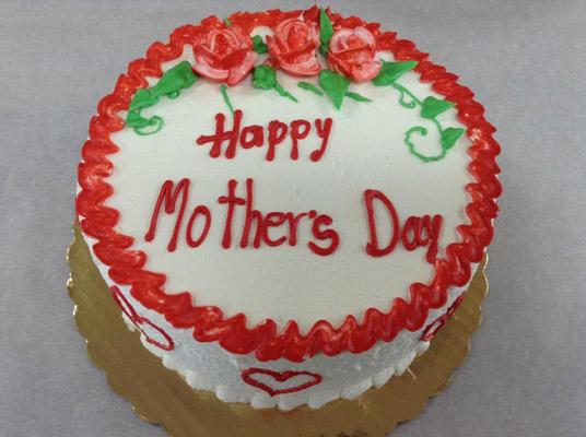 cake_mathers_day_1