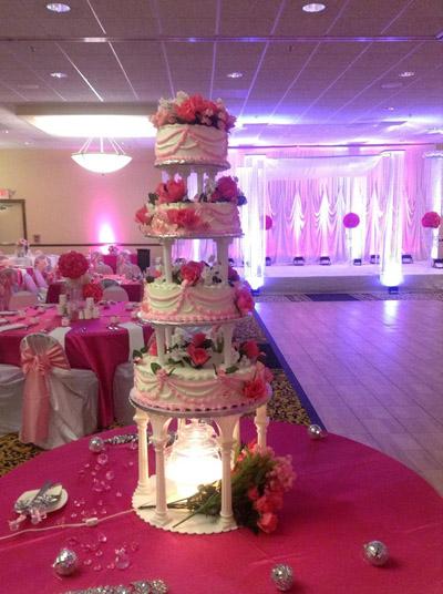 cake_pink