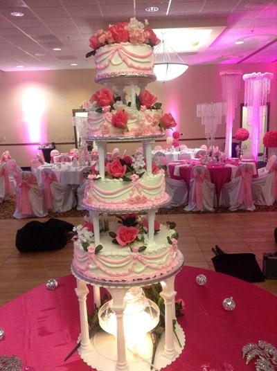 cake_pink_2