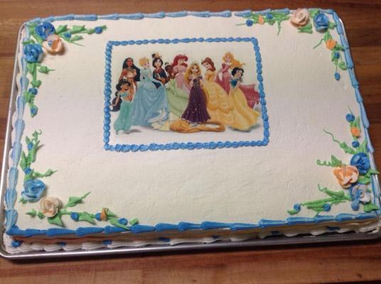 cake_princess