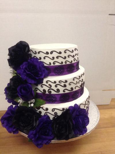 cake_purple_rick