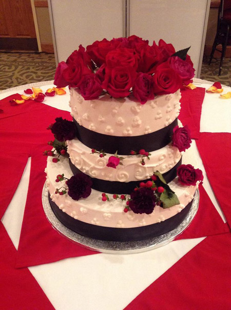 cake_red