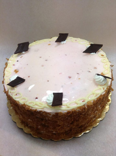 cake_white