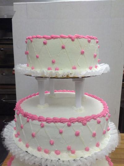 cake_white_pink