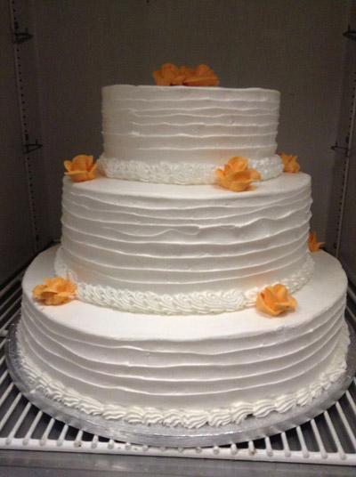 cake_white_tall