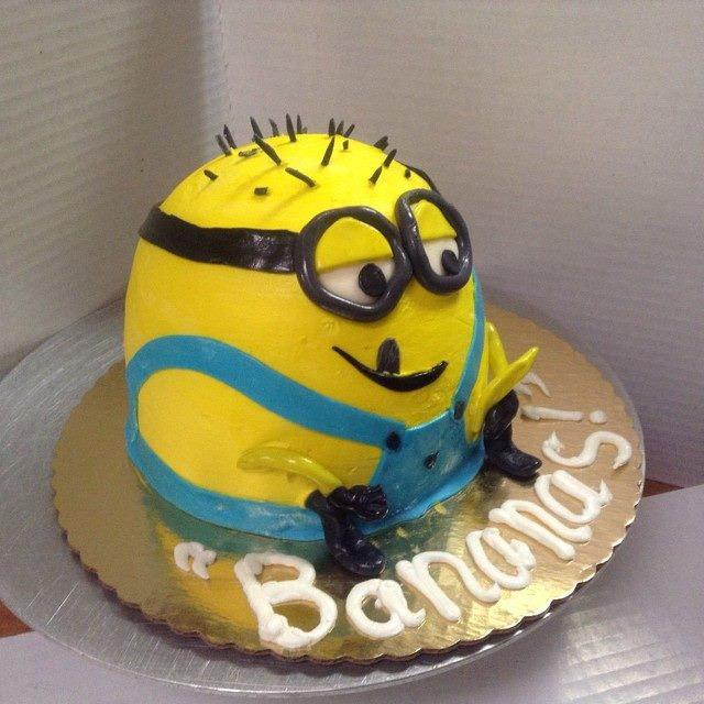 Cakes Ricks Bakery Urbana